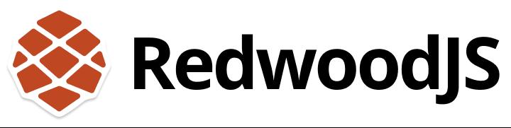 RedwoodJS Community